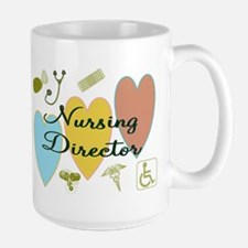 3-Nursing Director.jpg Mugs