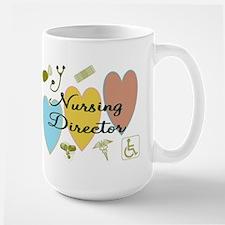 3-Nursing Director.jpg Mugs