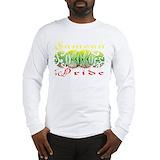 Samoan shirts Tops