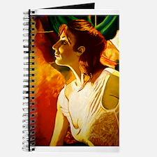 REDHEAD Journal
