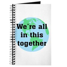 All Together Journal