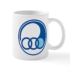 esteghlal_logo Mugs