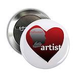 Art Takes Heart Button