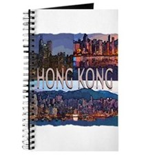 Hong Kong Journal