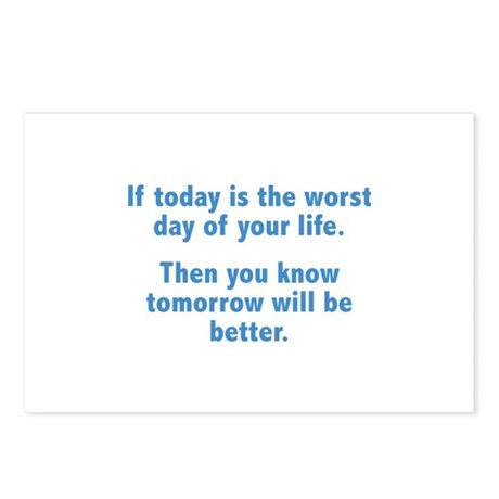 worst day of your life essay Click the picture to check out smart's summer production the worst day of school, a creative compilation of ell student's experiences on their first day of high school tewodros i would like to thank you for your nicely written post, its informative and your writing style encouraged me to read it till end.