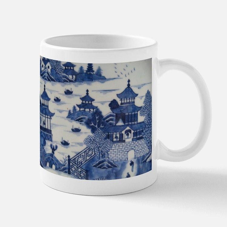 Bone China Coffee Mugs Bone China Travel Mugs Cafepress