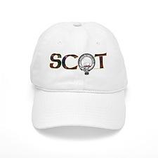 Cochrane Clan Baseball Cap