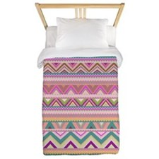 Harmony, Tribal Twin Duvet