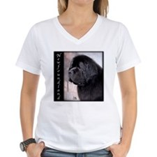 Newfoundlands Shirt