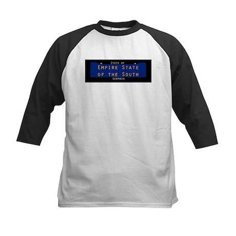 MD Kids Light T-Shirt