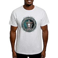 White Tara T-Shirt
