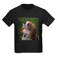 Cavalier Spaniel T-Shirt