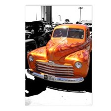 1947 Chevy Postcards (Package of 8)