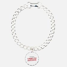 Sister Awesome Bracelet
