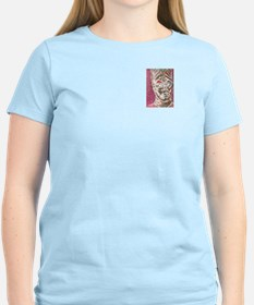 Oba Women's T-Shirt