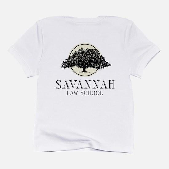 SLS Logo Infant T-Shirt