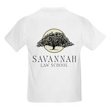 SLS Logo T-Shirt