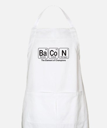 BaCoN Apron