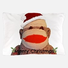 Merry Christmas - Pillow Case