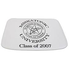 Class of 2007 Bathmat