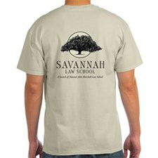 SLS Faculty T-Shirt