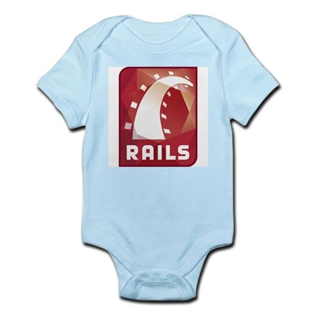Rails Logo 2000x2000 Body Suit