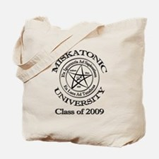 Class of 2009 Tote Bag