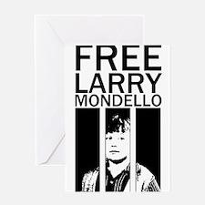 Mondello Greeting Cards