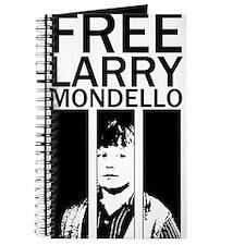 Mondello Journal