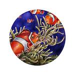 """3.5"""" Button of Nemo"""