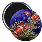 Magnet with Nemo