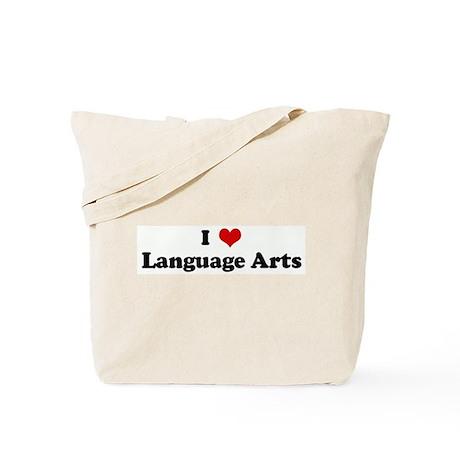 Theresa Vedovatti | Helena Middle School |Love Language Arts