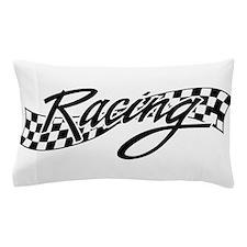 racing1 Pillow Case