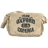 Punctuation Bags & Totes