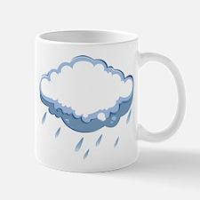 rainy2 Mugs