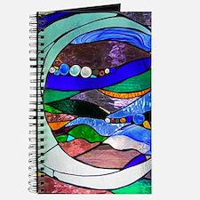 Crescent Moon Journal