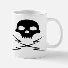 GRINDHOUSE Small Small Mug
