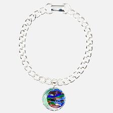 crescentmoon Bracelet