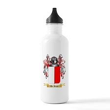 De Bono Water Bottle