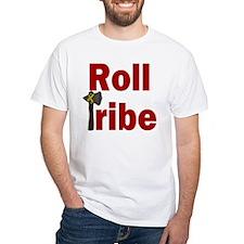 Roll Tribe T-Shirt
