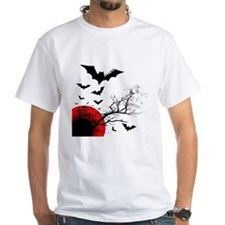 Bats.jpg T-Shirt