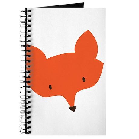 Fox Head Journal