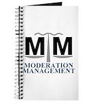 MM Logo Journal