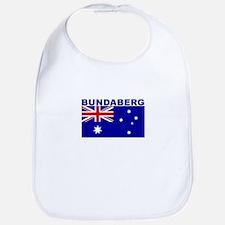 Bundaberg, Australia Bib