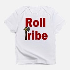 Roll Tribe T-Shirt Infant