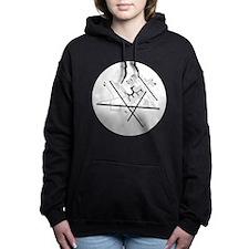 BWI Baltimore/Washington Interna Hooded Sweatshirt