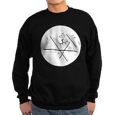 BWI Baltimore/Washington Interna Sweatshirt