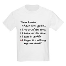 IvebeenGood T-Shirt