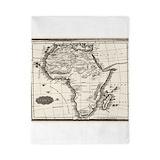 Africa Duvet Covers