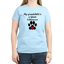 Golden Retriever, funny, cute, dog, owner, paw, pa